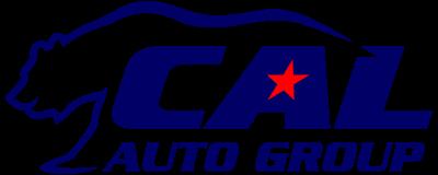 CAL Auto Group